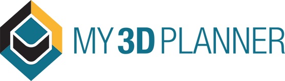 logo_my3dplanner